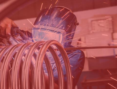 Аргоник. Выполняем фрезерные, сварочные и токарные работы качественно и своевременно